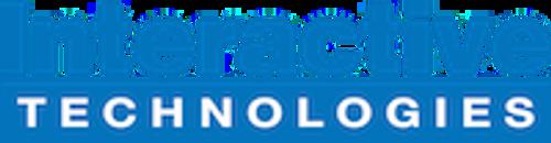 Interactive Technologies CS-MOD-TB-ST