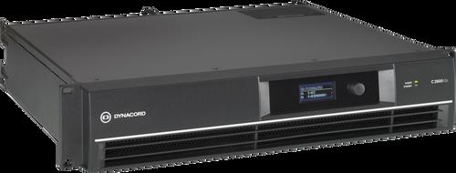 Dynacord C2800FDI-US