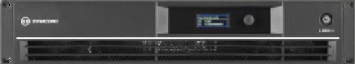 Dynacord L3600FD-US