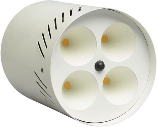ETC ARCPE4P-277 white