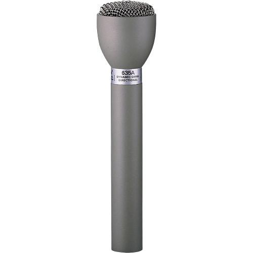 Electro-Voice 635A