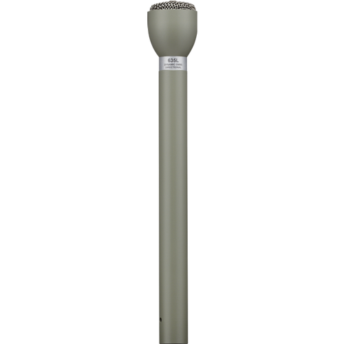 Electro-Voice 635L