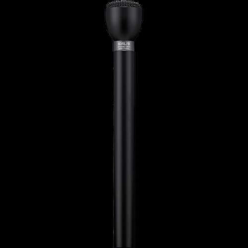 Electro-Voice 635L/B