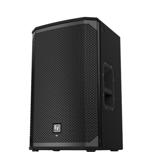 Electro-Voice EKX-12P-US