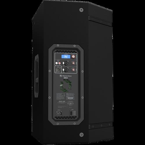 Electro-Voice EKX-15P-US