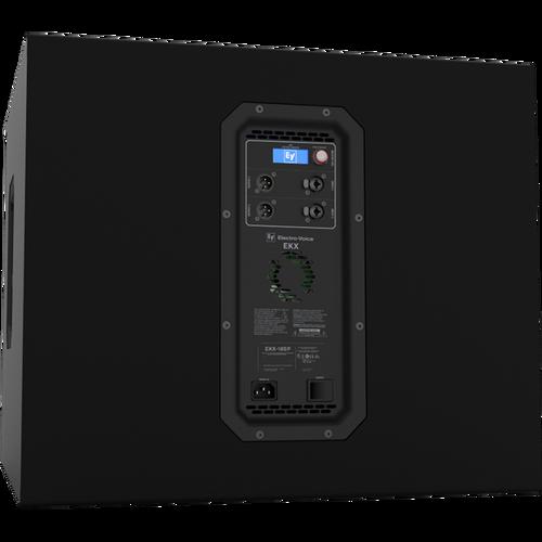 Electro-Voice EKX-18SP-US