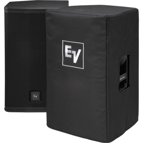 Electro-Voice ELX112-CVR (Cover Only)