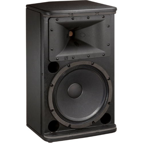 Electro-Voice ELX112P-120V Powered Loudspeaker