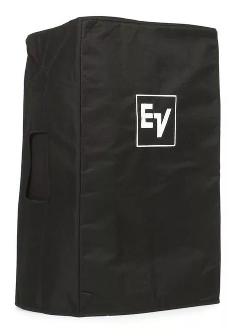 Electro-Voice ELX115-CVR
