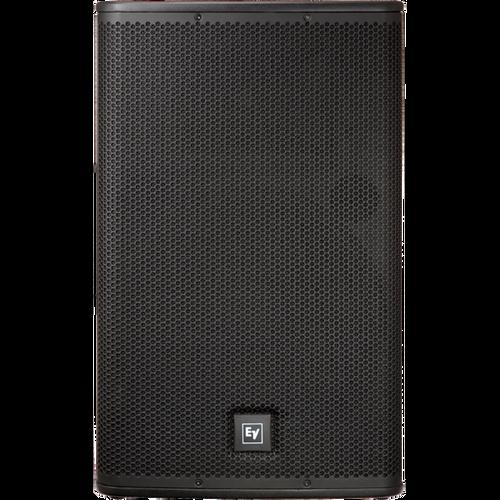 Electro-Voice ELX115P-120V