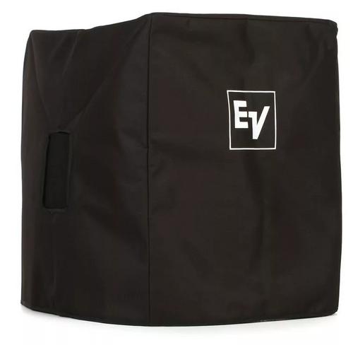 Electro-Voice ELX118-CVR