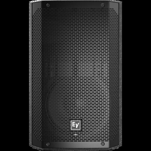 "Electro-Voice ELX200-10P-US 10"" 2-Way Powered Speaker, US Cord"