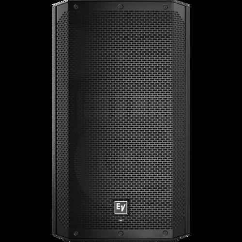 Electro-Voice ELX200-12P-US
