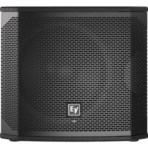 Electro-Voice ELX200-12SP-US