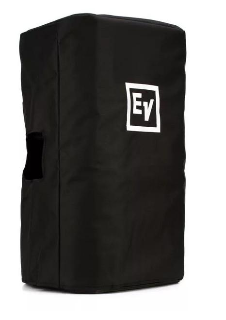 Electro-Voice ELX200-15-CVR