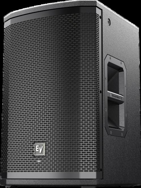 Electro-Voice ETX-10P-US