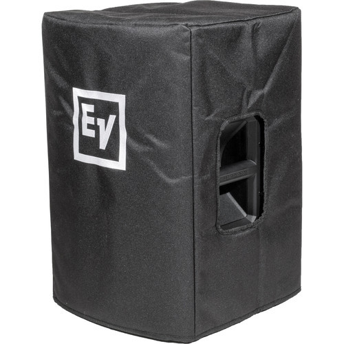 Electro-Voice ETX-12P-CVR