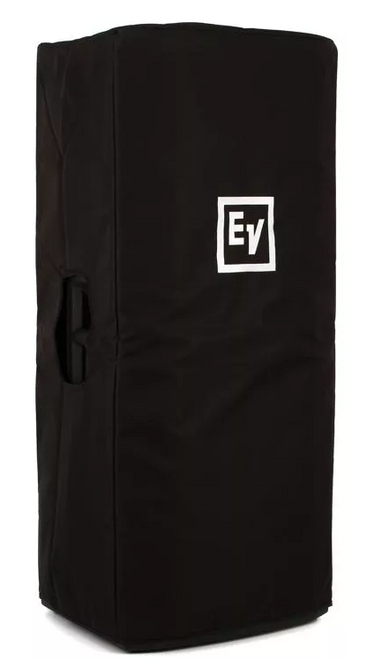 ETX-35P-CVR