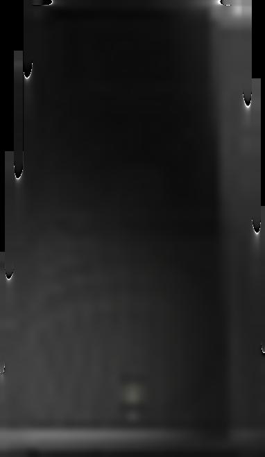 Electro-Voice ETX-35P-US