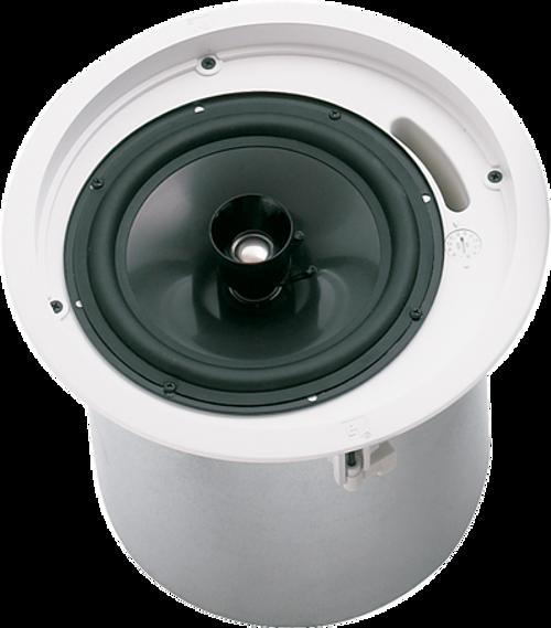 Electro-Voice EVID C8.2