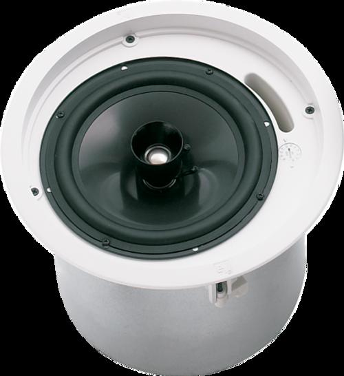 Electro-Voice EVID C8.2LP