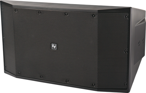 Electro-Voice EVID-S10.1DB