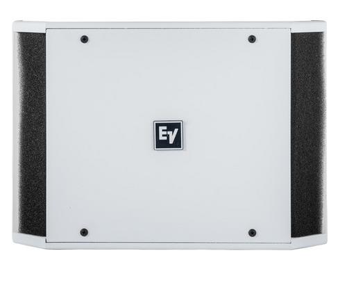 Electro-Voice EVID-S12.1W
