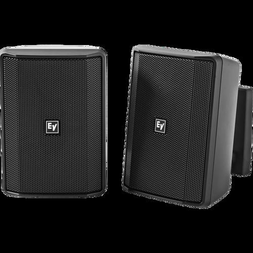 Electro-Voice EVID-S4.2B