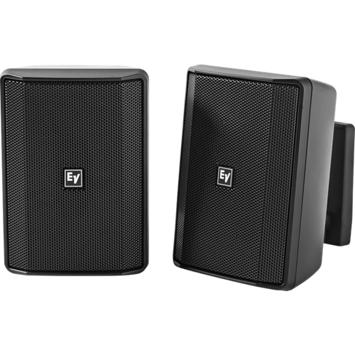Electro-Voice EVID-S4.2TB