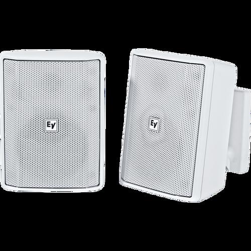 Electro-Voice EVID-S4.2TW