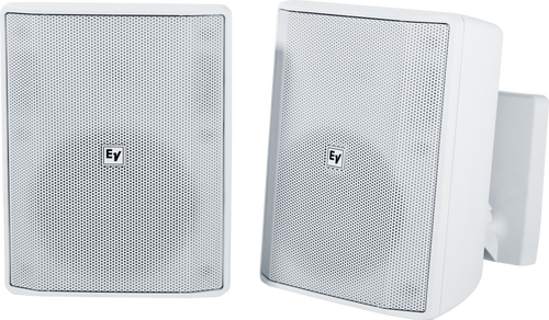Electro-Voice EVID-S5.2W
