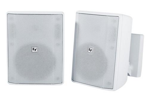 Electro-Voice EVID-S5.2TW