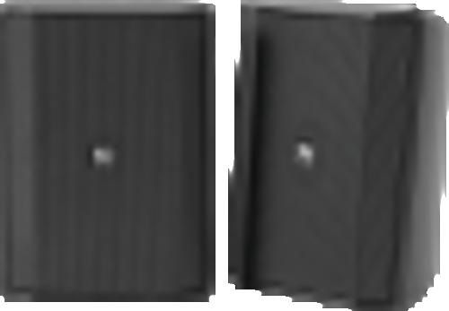 Electro-Voice EVID-S5.2XB
