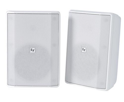 Electro-Voice EVID-S5.2XW