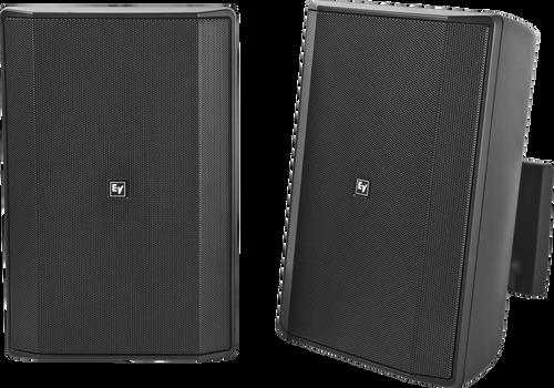 Electro-Voice EVID-S8.2TB