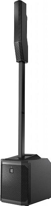 Electro-Voice EVOLVE30M-US