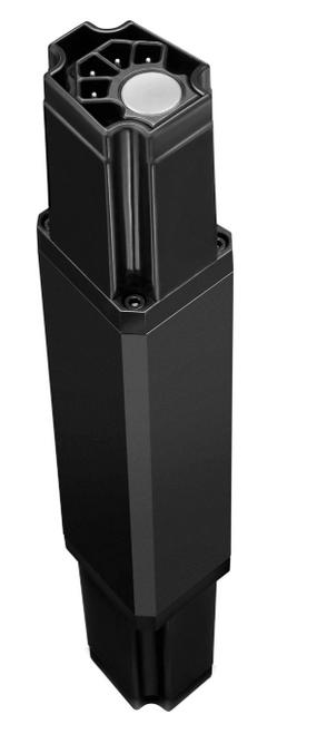 Electro-Voice EVOLVE50-PL-SB