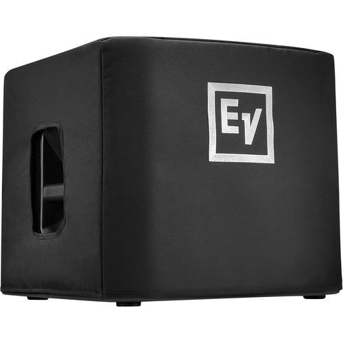 Electro-Voice EVOLVE50-SUBCVR