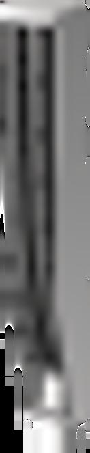 Electro-Voice EVOLVE50-TW
