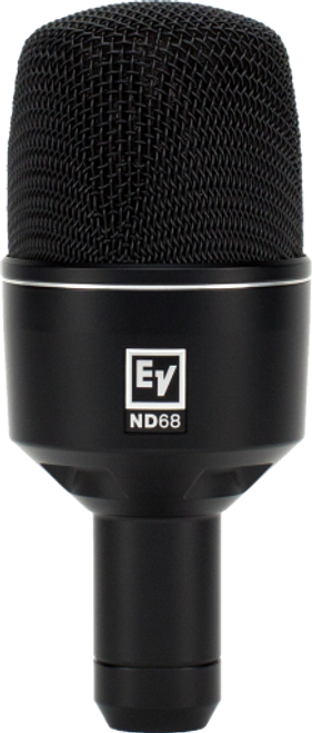 Electro-Voice ND68