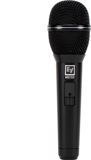 Electro-Voice ND76S