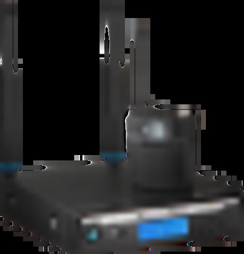 Electro-Voice R300-L-C