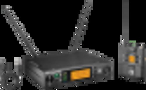 Electro-Voice RE3-BPCL-5H