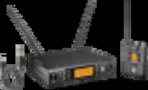 Electro-Voice RE3-BPGC-5L