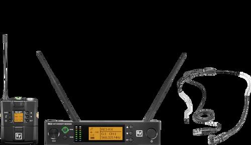 Electro-Voice RE3-BPHW-5H