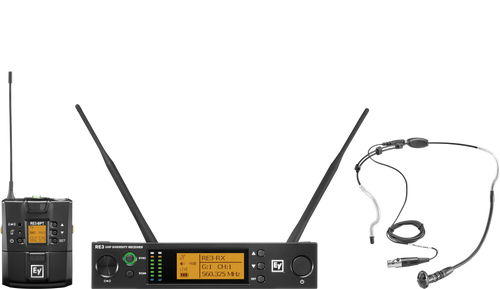 Electro-Voice RE3-BPHW-5L