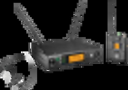 Electro-Voice RE3-BPHW-6M