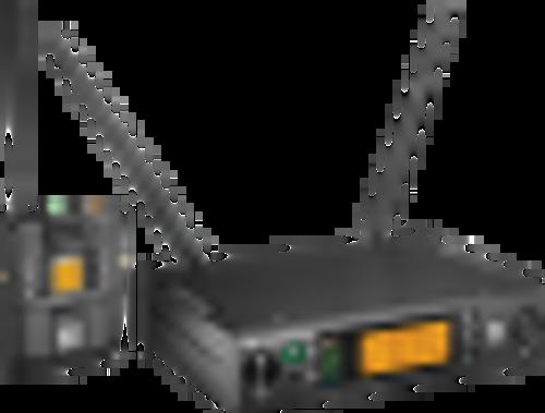 Electro-Voice RE3-BPNID-6M