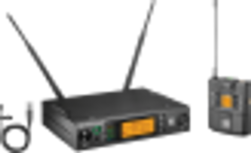 Electro-Voice RE3-BPOL-6M