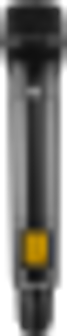 Electro-Voice RE3-HHT420-5L